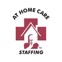 AT Home Care Staffing to Deliver Care Heroes Incentive Program