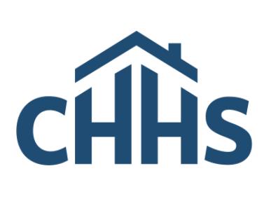Caprock Home Health Chooses Care Heroes' Caregiver Incentive Platform