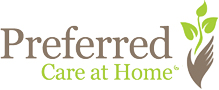 Preferred Care at Home Rewards Caregivers with Care Heroes